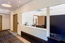 Pelican London Hotel & Residence
