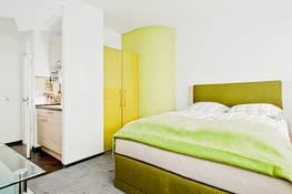 Design Sleepy Cologne