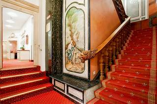 AZIMUT Hotel Berlin