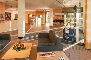 Essential by Dorint Adlershof Berlin Hotel