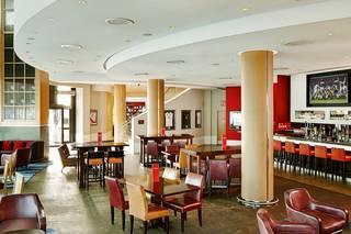 London Marriott Twickenham