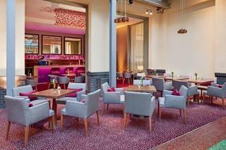 Mövenpick Hotel Berlin