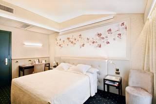 Best Western Hotel Concorde