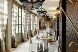 Grand Hôtel Roi René Aix-en-Provence Centre - MGallery