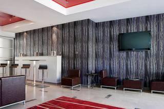 Ibis Styles Centre Niort
