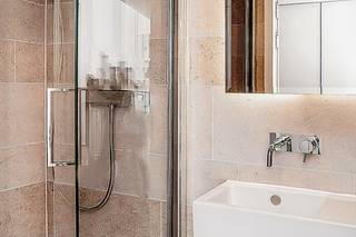 NOX HOTELS | Bayswater