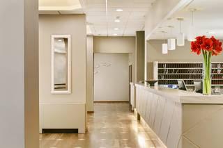 UNAWAY Hotel & Residence Contessa Jolanda Milano