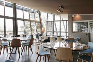 Hôtel Mercure Lyon Charbonnières
