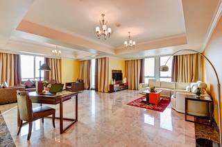 Abidos Hotel Apartment Dubai Land