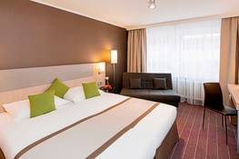 Hotel New Orly