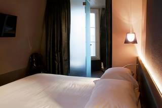 Best Western Hôtel Quartier Latin Panthéon