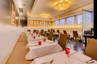 Best Western Plus Hotel Farnese