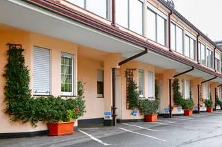 Poggio Hotel