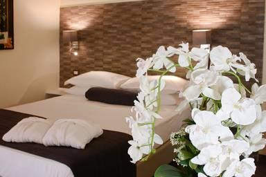 Luxury Art Resort Piazza Carità