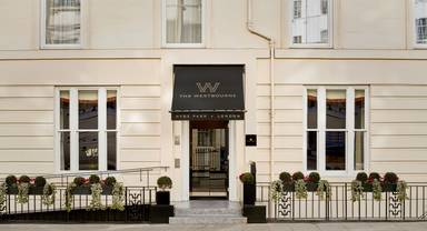 The Westbourne Hyde Park
