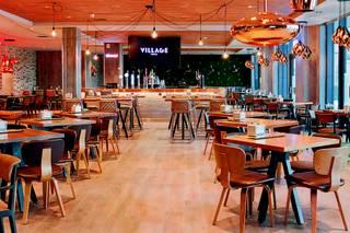 Village Hotel London Watford