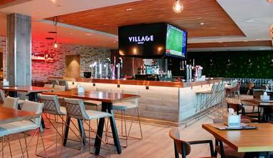 Village Hotel Solihull