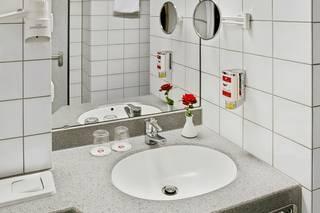 H+ Hotel Köln Brühl