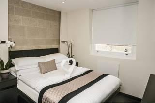 NOX HOTELS | Notting Hill