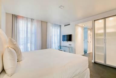 1K Hôtel
