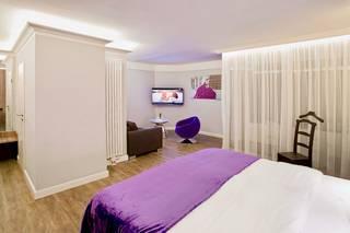 Stays Design Hotel Dortmund