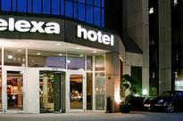Relexa Hotel Airport Ratingen