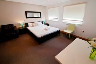 Hampstead Suites