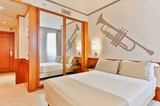 Hotel Leon D'Oro Verona