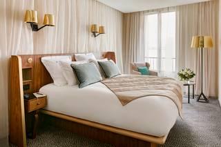 Maison Albar Hotels Le Pont-Neuf