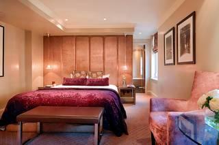 Radisson Blu Edwardian Bloomsbury Street Hotel, London
