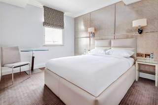 Radisson Blu Edwardian Mercer Street Hotel, London