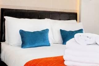 NOX HOTELS | Paddington