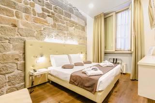 Hotel Ilaria & Residenza D'Alba