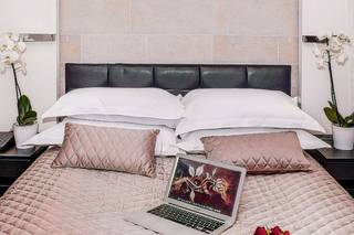 NOX HOTELS | Golders Green (ex MStay Golders Green Hotel)