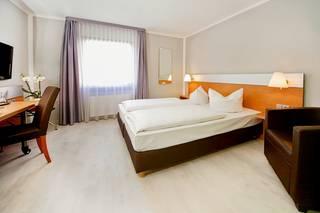 Attimo Hotel Stuttgart