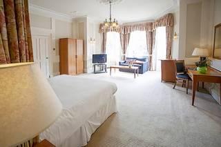 Arnos Manor Bristol