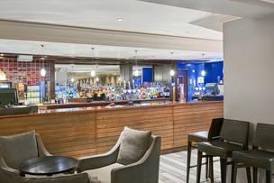 DoubleTree by Hilton Bristol North