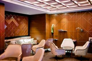 Hotel Cerretani Firenze - MGallery