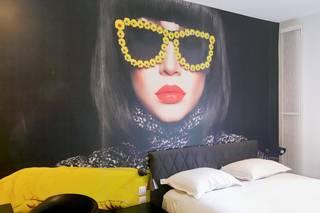 Glam's Hôtel