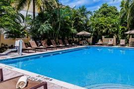 Hyatt Place Fort Lauderdale Cruise Port
