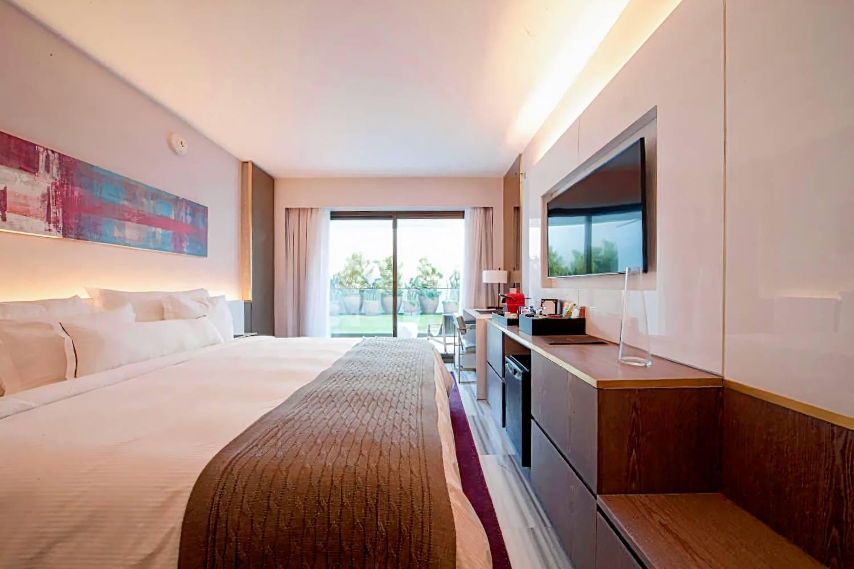 LSH Hotel