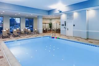 Hampton Inn and Suites Chicago- North Shore/Skokie