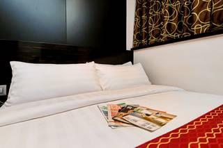 逸林酒店 Noble Park Hotel