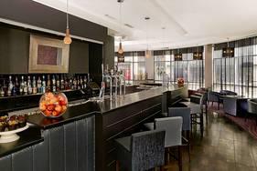 Doubletree by Hilton London Chelsea