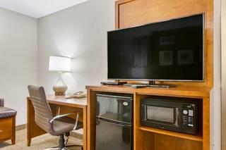 Comfort Suites Oakbrook Terrace