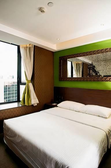 Largos Hotel