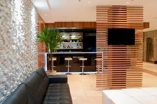 Casa Nova Hotel