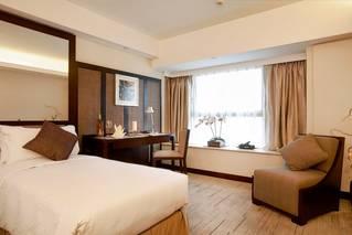 Royal View Hotel