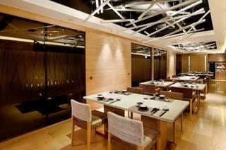 旺角薈賢居 ( Lodgewood by Nina Hospitality | Mong Kok )