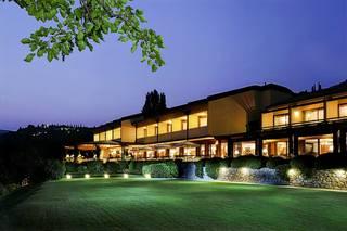 Poiano Garda Resort